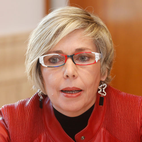 Carmen Vargas Macías