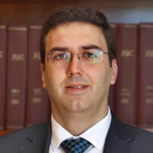 Eugenio M. Fedriani Martel