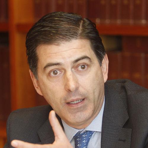 Juan Pérez Gálvez