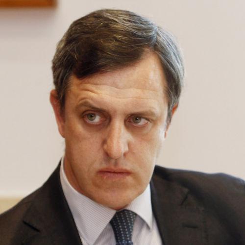 Miguel Ángel García García