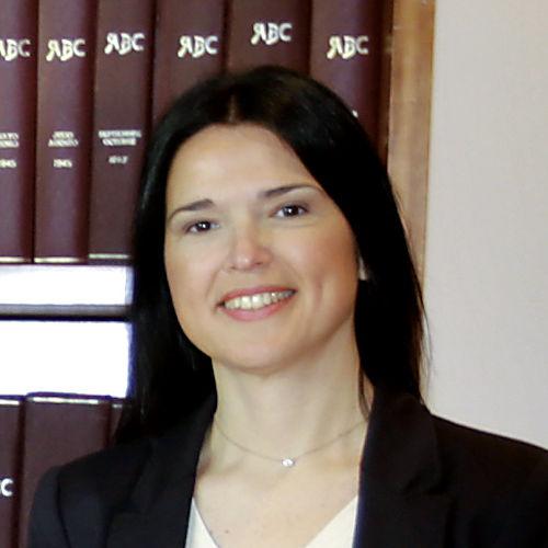Yolanda Romero Neira