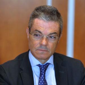 Ignacio de la Vega