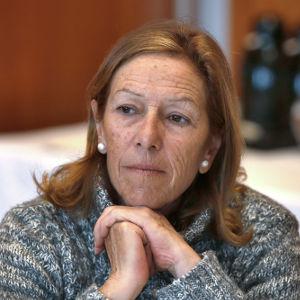Auxiliadora Espinar García
