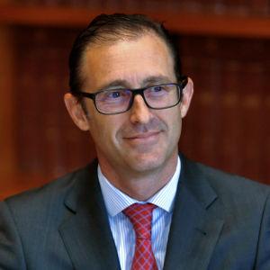 José María González-Alorda