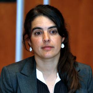 Marta Fernández Portillo