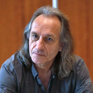 Norbert Busch