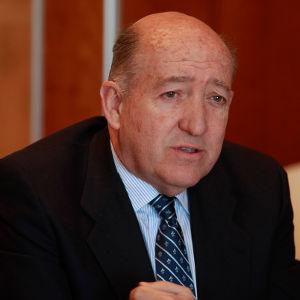 Antonio García de Castro