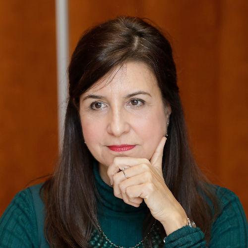 Beatriz Hoster