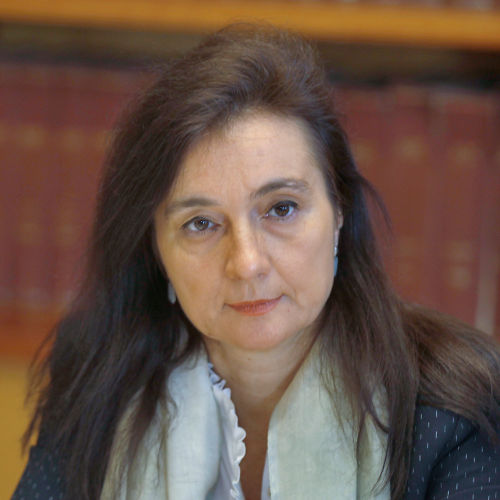 Yolanda Sánchez