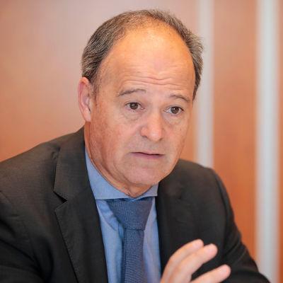 Ramón Bullón